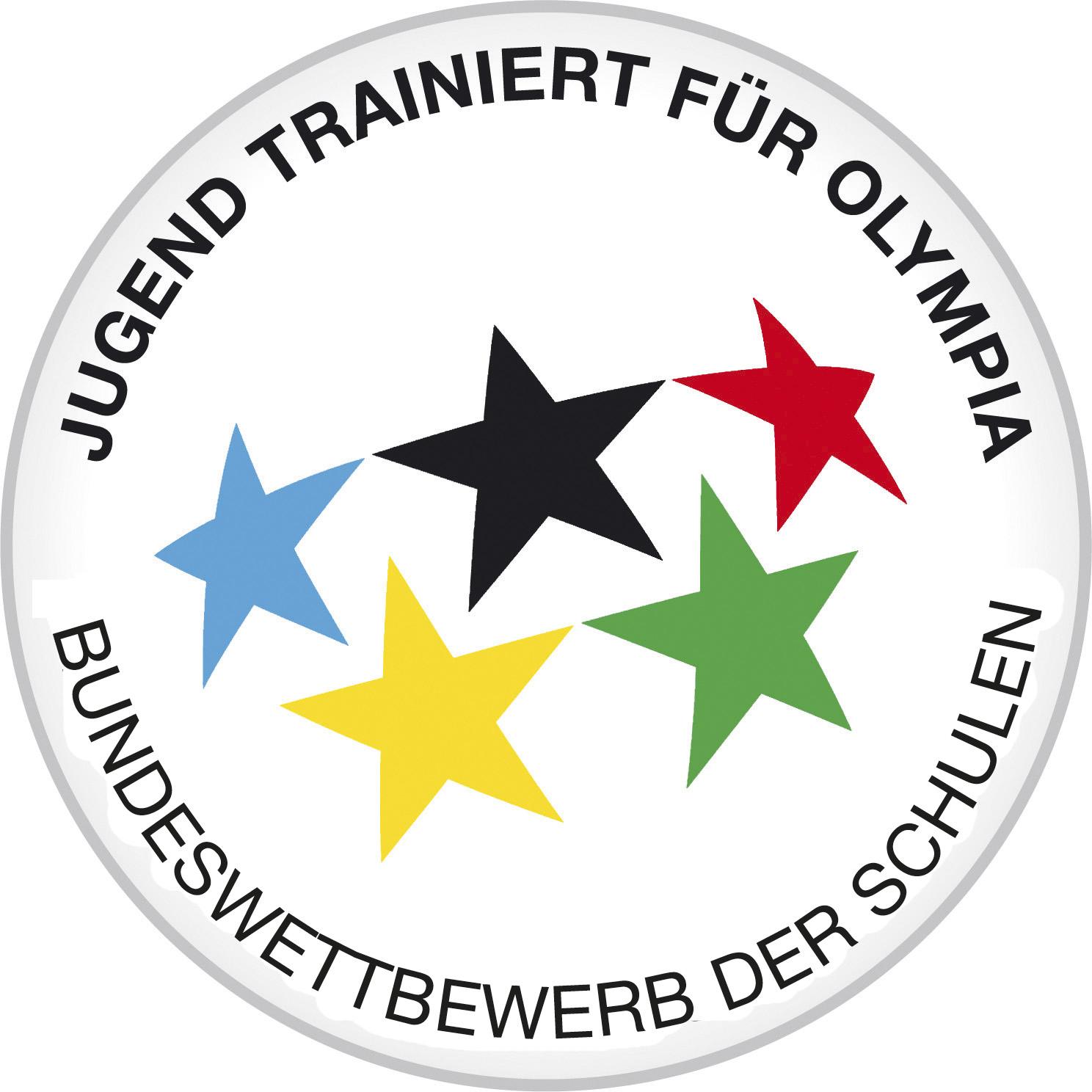 Logo_rund_olymP_neu