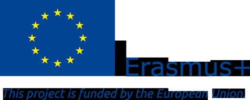 erasmus-logo-2