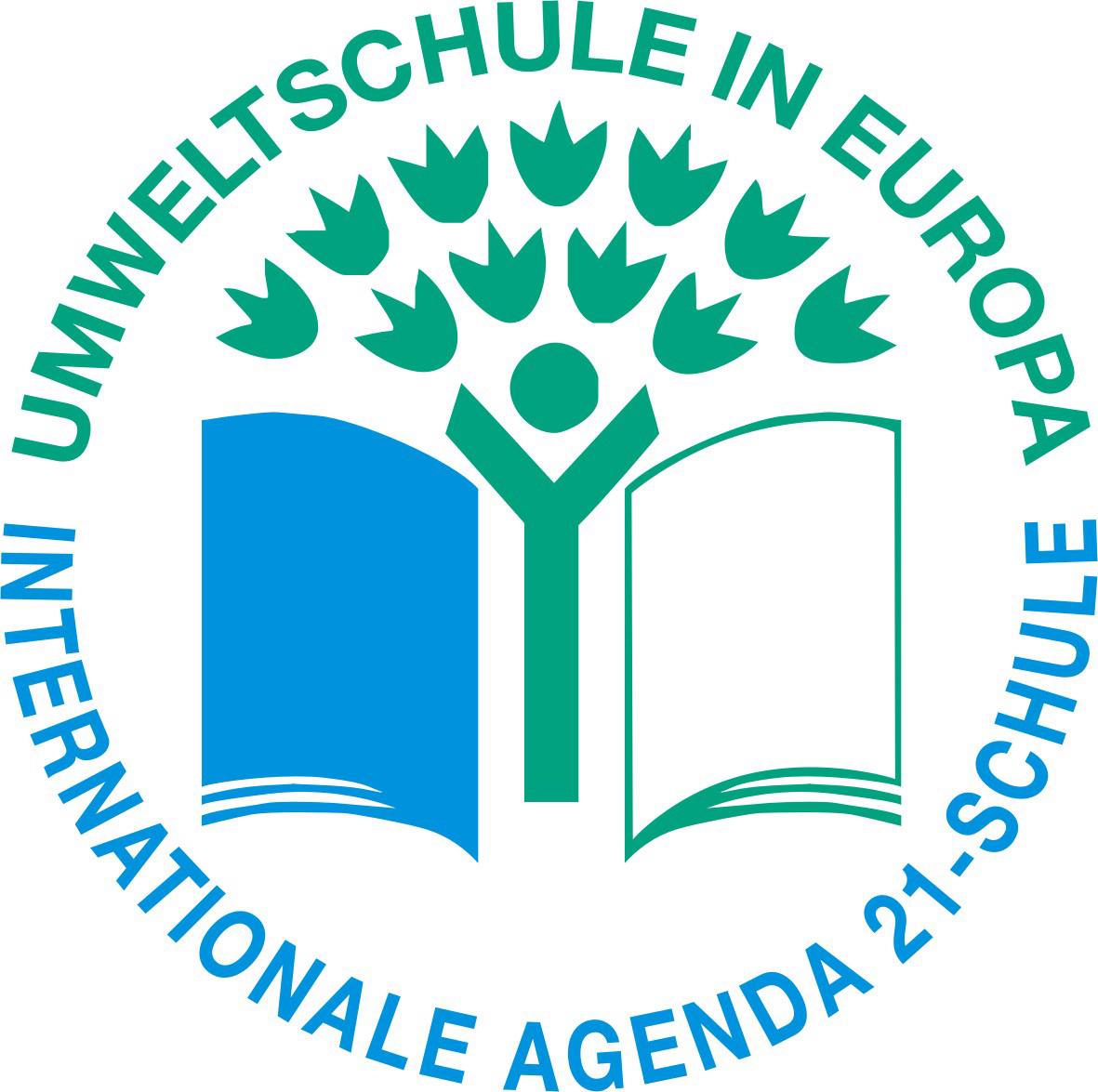 logo_agenda21schule