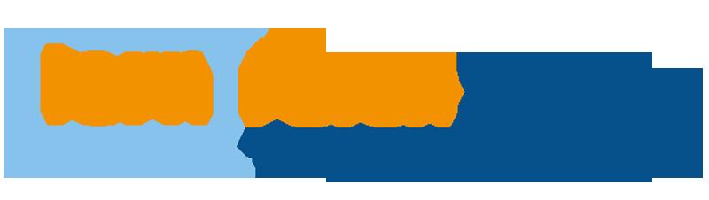 logo_lernreich