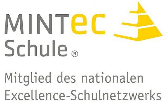 mint-ec-schule_logo_mitglied-667x0-is