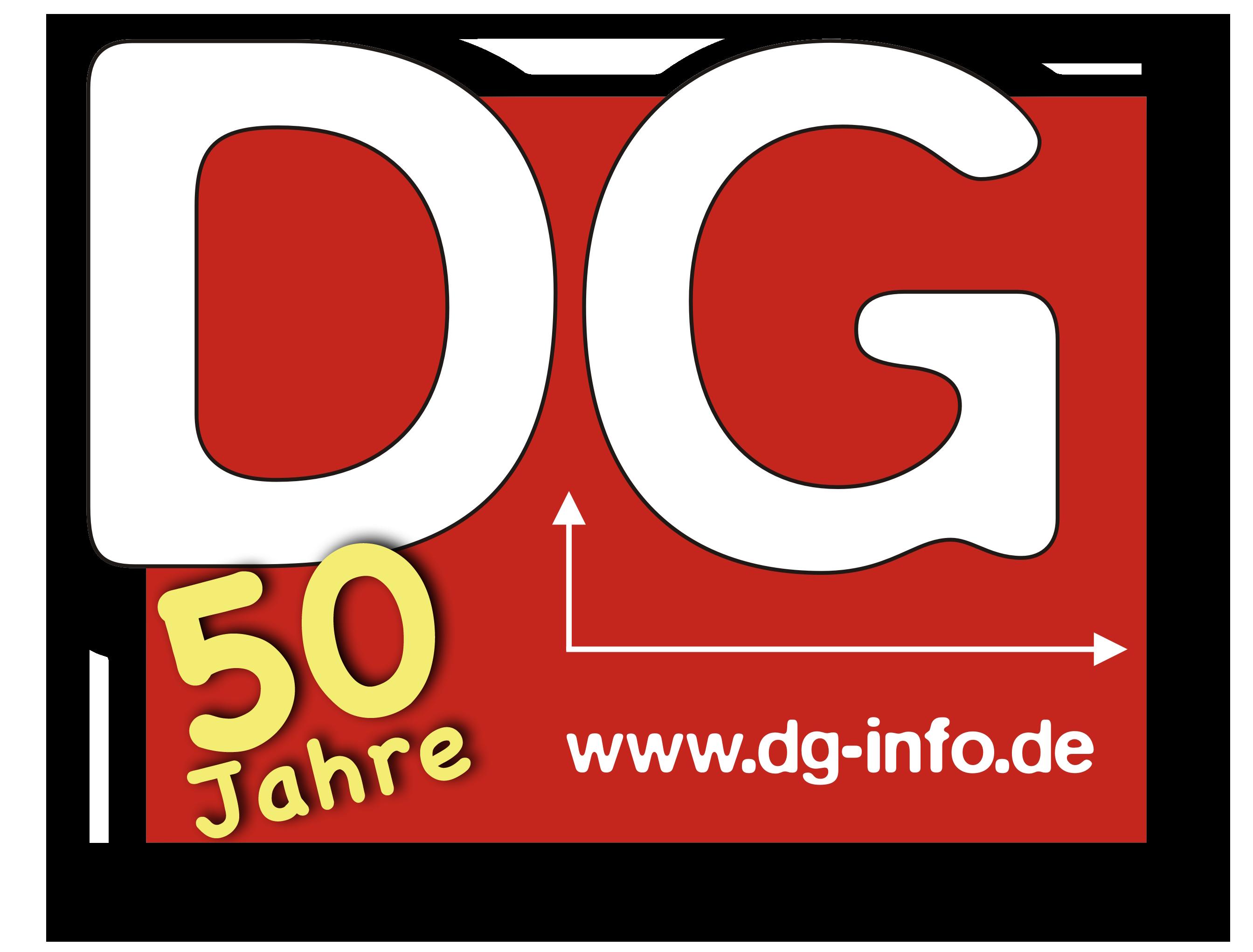 Dientzenhofer-Gymnasium Bamberg